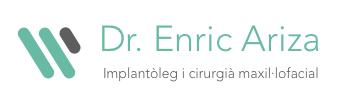 Dr. Enric Ariza